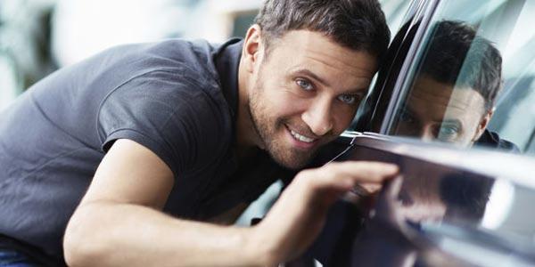 Como ganan dinero los concesionarios de autos accesorios del auto
