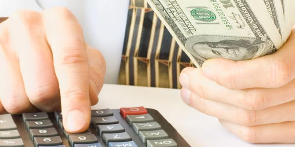 Cuanto pagar por un carro como calcular los pagos mensuales