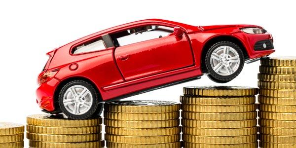 Escoger el mejor carro forma mas barata