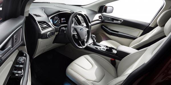 Arrendar un auto o comprar un carro: ¿cuál es mejor?