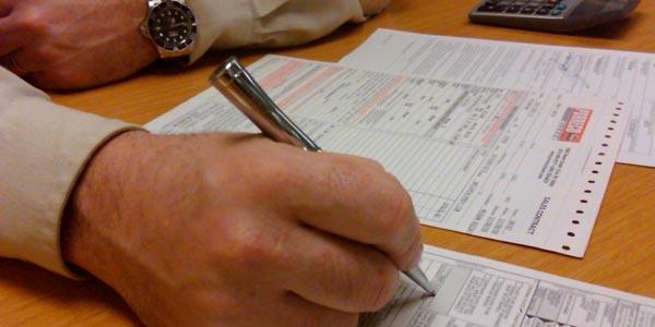 Cómo negociar un lease para obtener el mejor precio