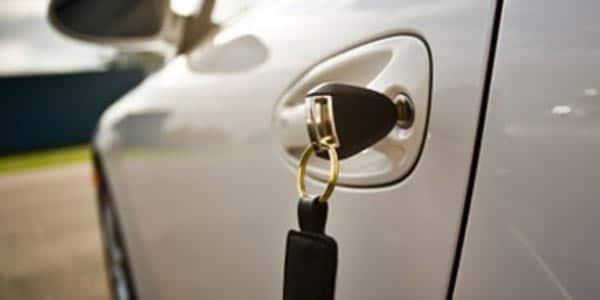 Efecto de prestamos de autos en el credito prohibidos los prestamos para vehiculos con patrimonio neto negativo
