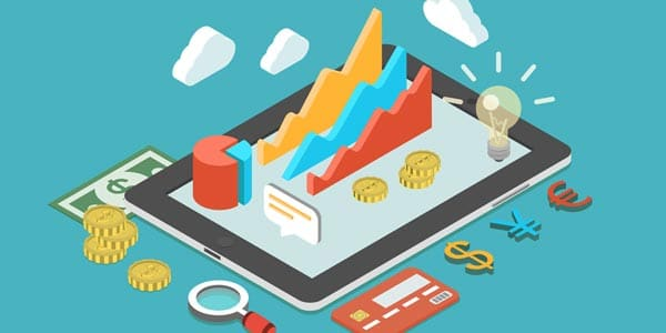 Efecto de prestamos de autos en el credito una nueva mezcla de credito en tu reporte