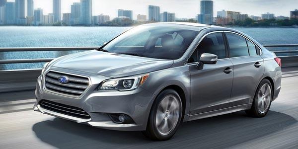 Glosario de términos de un lease de autos
