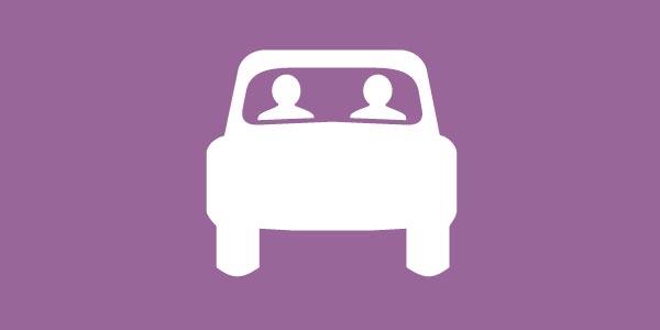 Lease de carro: ¿Comprar es siempre la decisión más inteligente?