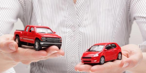 Lease de carro: Porqué comprar es mejor