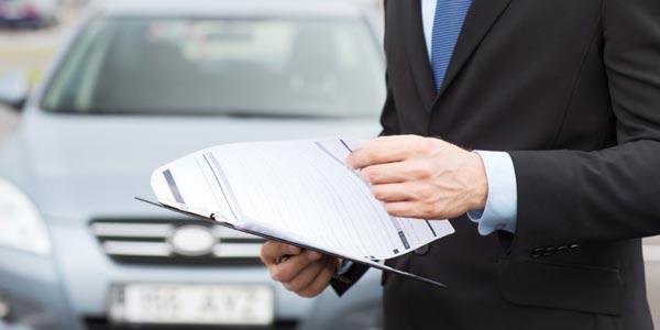 Mejor precio en un dealer de autos comparar precios