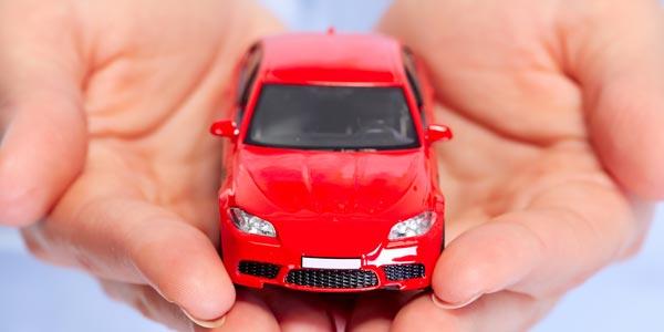 No puedo dar down payment al comprar un auto opciones disponibles