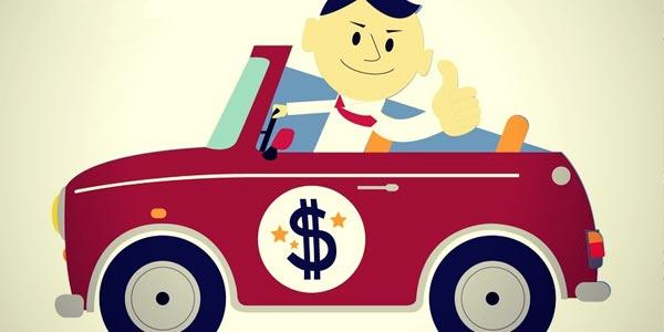 Obtener mas dinero al vender tu carro