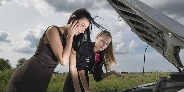 Por qué NUNCA debes comprar un auto nuevo: Hay garantías disponibles