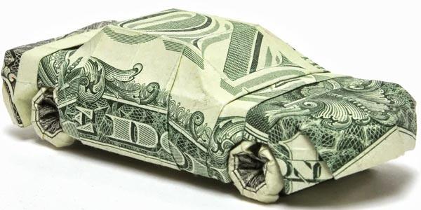 Prestamo para autos no financies los impuestos y los extras