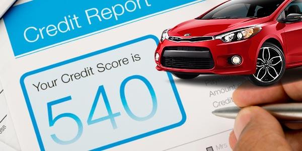 Prestamo para autos que hacer si tienes mal credito o no tienes un credito excelente