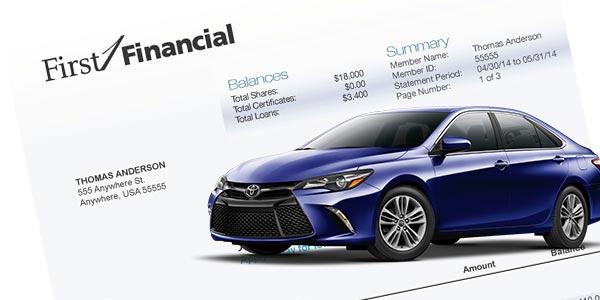 Si debes más de lo que vale tu auto:  Averigua el balance de tu préstamo