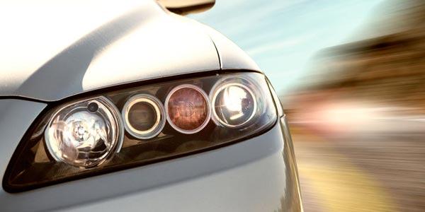 Si debes más de lo que vale tu auto: fuentes alternativas para pagar la deuda vehicular