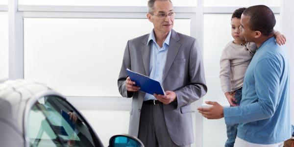 Terminos de un lease de autos explicados resumen