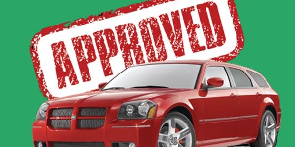 Comprar auto sin depender de puntaje de credito