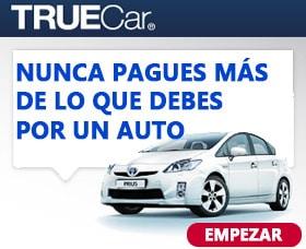 Truecar préstamos para autos valor real