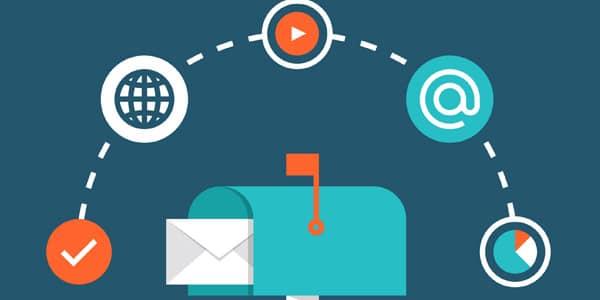 Campaña de email marketing corrige y analiza tu email