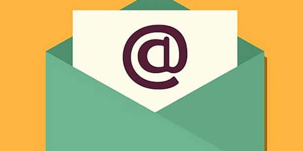 Campaña de email marketing exitosa: empieza con tus contactos