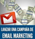 Campana de email marketing impulsar tu negocio