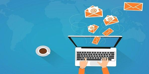 campaña de email marketing tener muchos suscriptores