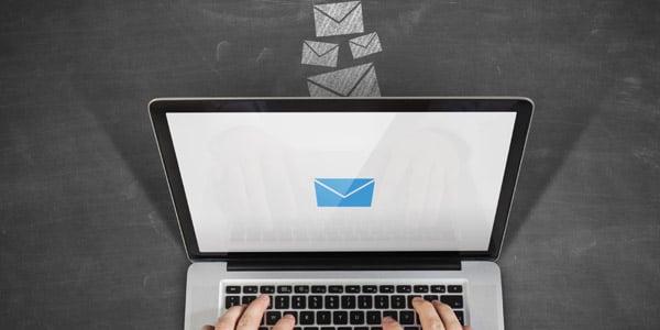 Cómo hacer email marketing: ¿Con qué frecuencia debes enviar los correos?