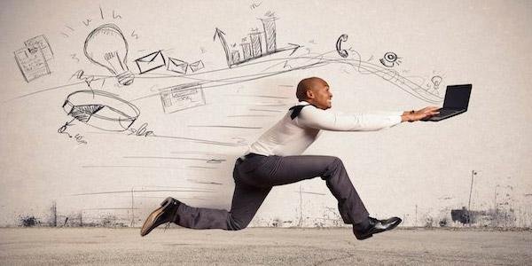 Con email marketing puedes promocionar servicios eficientemente
