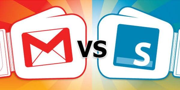 Es mejor hacer email marketing con wordpress o hacer promocion en redes sociales