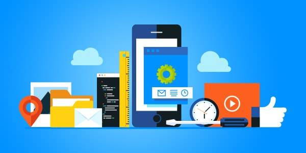Hacer email marketing segmentacion y analisis de tus suscriptores