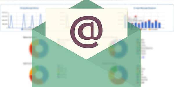 Hacer email marketing usa las estadisticas y reportes a tu favor