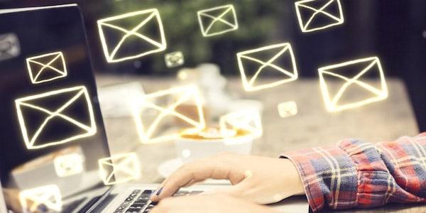Hacer email marketing para ganar dinero escribe pensando en tu audiencia