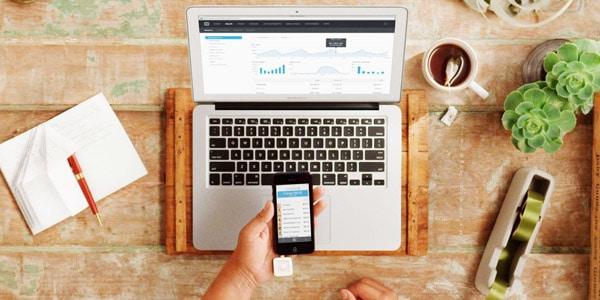 ¿Por qué el email marketing es importante? Genera credibilidad