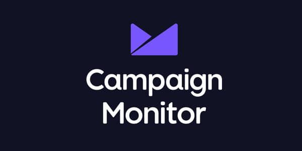 campaign monitor opiniones analisis