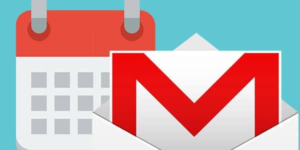 Campaña de email marketing: ¿Cuándo enviar los emails?