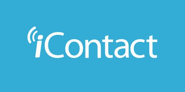 icontact opiniones analisis email marketing