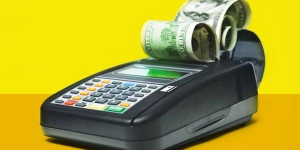 Beneficios de usar tarjetas de crédito para ganar dinero: Recompensas en Cashback