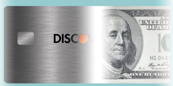¿Cómo funcionan las tarjetas de crédito cashback?
