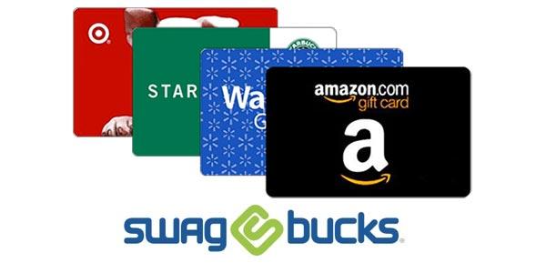 ¿Cómo paga Swagbucks?