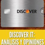 Discover It