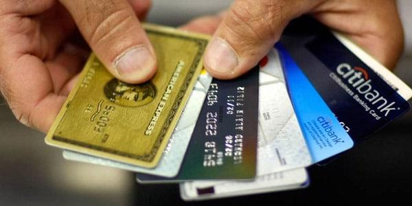 Ganar dinero al usar tus tarjetas de crédito: Planifica antes para tomar ventaja del cashback