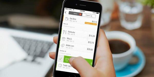 Ganar dinero al usar tus tarjetas de crédito: Rastrea el gasto del crédito en tiempo real