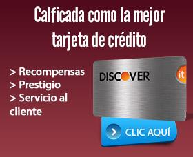 Ganar dinero al usar tus tarjetas de crédito: Usa una tarjeta de crédito con recompensas