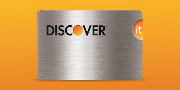 Mejores maneras de usar discover it