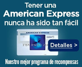 Cuál es la mejor tarjeta de crédito para mí mejor tarjeta de credito recomendada