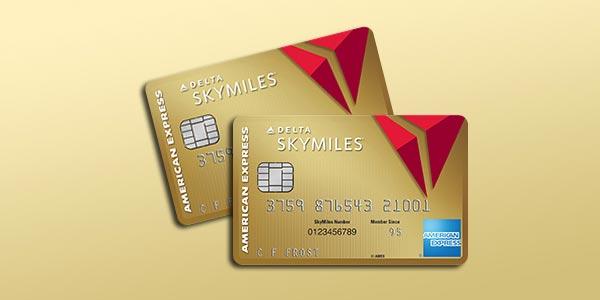 Delta skymiles o united mileage plus cual es mejor