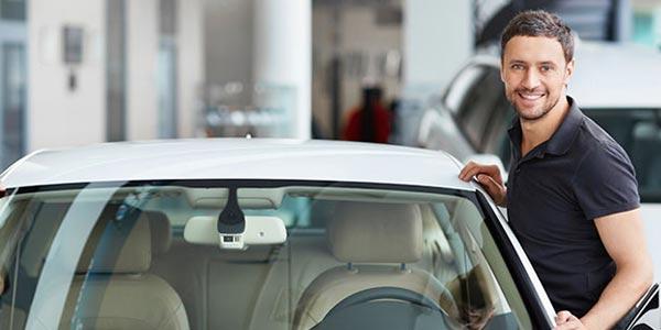 Es mejor tener un lease de auto
