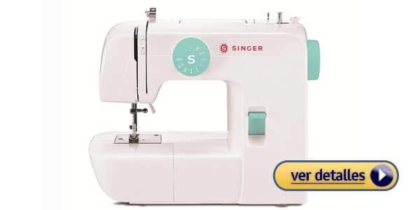 Regalos de navidad buenos bonitos y baratos maquina de coser
