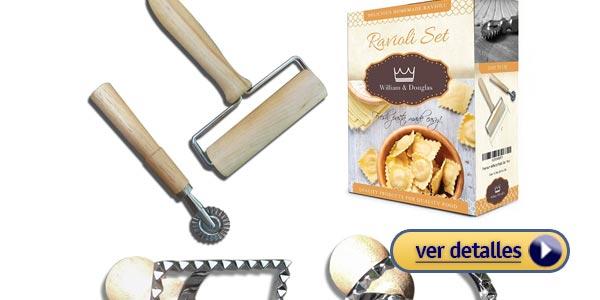Regalos de navidad para personas que les gusta la reposteria kit para preparar pasteles