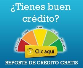 Consultar credito tarjeta de crédito para viajes