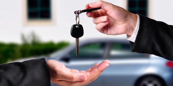 Costo real de tener un lease de auto o comprarlo